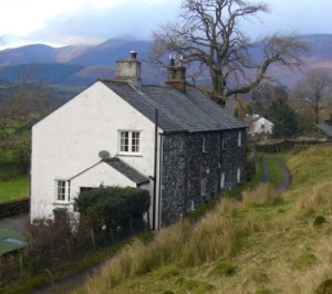Photo of Brown Beck Cottages
